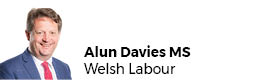 http://senedd.assembly.wales/SiteSpecific/MemberImages/Alun-Davies.jpg