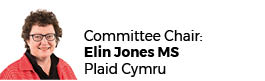 http://senedd.assembly.wales/SiteSpecific/MemberImages/BC-Elin-Jones.jpg