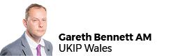 http://senedd.assembly.wales/SiteSpecific/MemberImages/BC-Gareth-Bennett.jpg