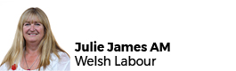 http://senedd.assembly.wales/SiteSpecific/MemberImages/BC-Julie-James.jpg