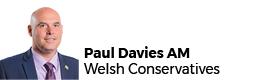 http://senedd.assembly.wales/SiteSpecific/MemberImages/BC-Paul-Davies.jpg