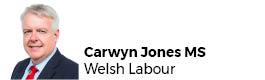 http://senedd.assembly.wales/SiteSpecific/MemberImages/Carwyn-Jones.jpg