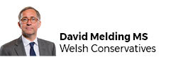 http://senedd.assembly.wales/SiteSpecific/MemberImages/David-Melding.jpg