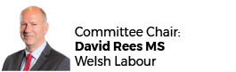http://senedd.assembly.wales/SiteSpecific/MemberImages/David-Rees-chair.jpg