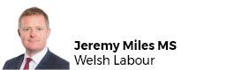 http://senedd.assembly.wales/SiteSpecific/MemberImages/Jeremy-Miles.jpg