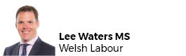 http://senedd.assembly.wales/SiteSpecific/MemberImages/Lee-Waters.jpg