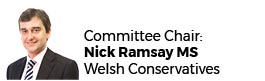 http://senedd.assembly.wales/SiteSpecific/MemberImages/Nick-Ramsay-Chair.jpg
