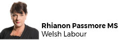 http://senedd.assembly.wales/SiteSpecific/MemberImages/Rhianon-Passmore.jpg