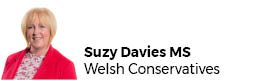 http://senedd.assembly.wales/SiteSpecific/MemberImages/Suzy-Davies.jpg