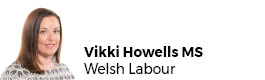 http://senedd.assembly.wales/SiteSpecific/MemberImages/Vikki-Howells.jpg