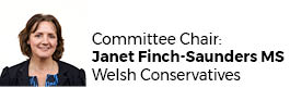 http://senedd.assembly.wales/SiteSpecific/MemberImages/janet-finch-saunders-chair.jpg