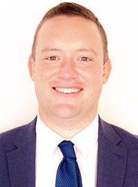 Gareth Davies MS