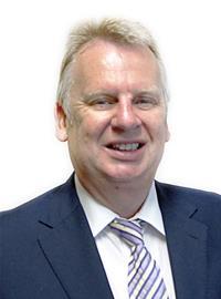 Profile image for Rhodri Glyn Thomas AM