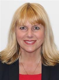 Carolyn Thomas MS