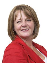 Profile image for Jocelyn Davies AC