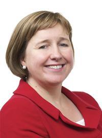 Lynne Neagle AC