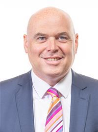 Profile image for Paul Davies AS