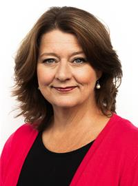 Profile image for Leanne Wood AS