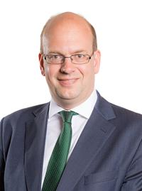 Profile image for Mark Reckless AS