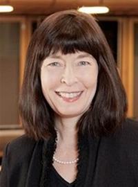 Claire Clancy