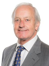 Neil Hamilton AC