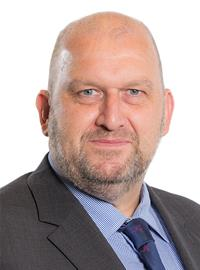 Profile image for Carl Sargeant AC