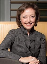 Manon Antoniazzi